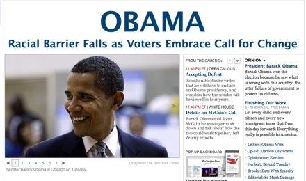 Obama_win.jpg