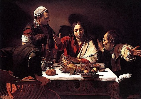 Supper_Emmaus_Caravaggio.jpeg