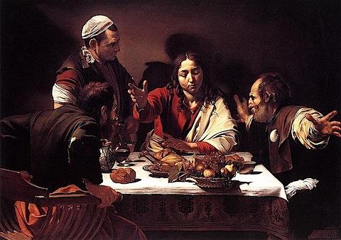 Supper_Emmaus_Caravaggio.jpeg
