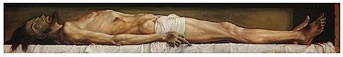 Holbein-Dead-Christ.jpg