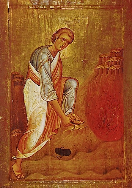 Icon-of-Moses-the-burning-bush.jpg