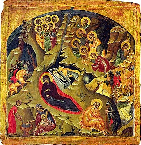Nativity_Icon.jpg