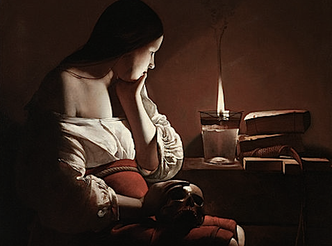 Mary_Magdalene-Georges_de_La_Tour.png