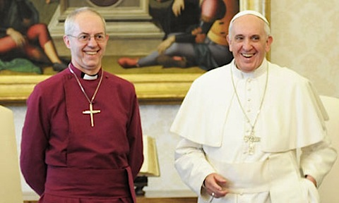 Welby_and_Francis.jpg