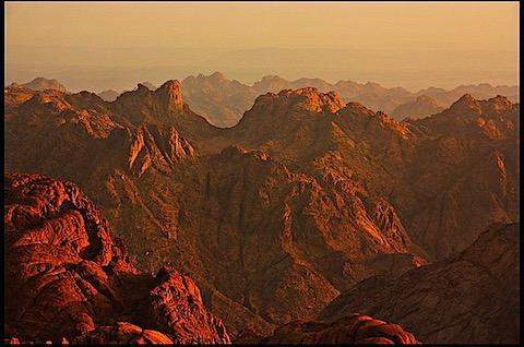 Mt_Sinai.jpg