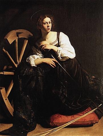 St_Catherine_Alexandria_Caravaggio.jpg