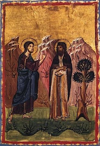 Jesus_meets_St_John_Baptist.jpg