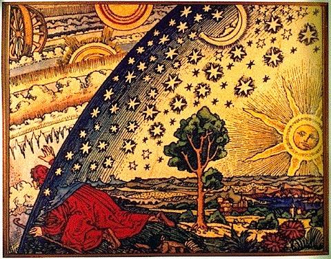 space_time_beyond.jpg