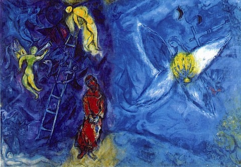jacobs-dream-by-marc-chagall.jpg