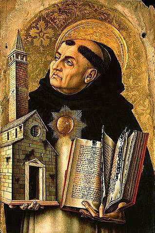 nb_pinacoteca_crivelli_carlo_the_demidov_altarpiece_detail_thomas_aquinas.jpg