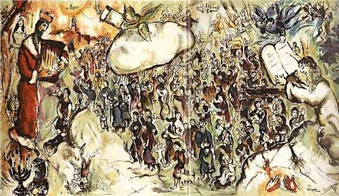 Chagall_Exodus.jpg