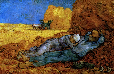 Gogh_Rest.png