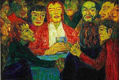 emil-nolde-last-supper-1909.jpg