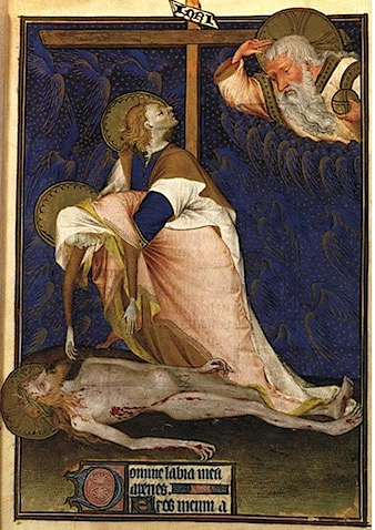 Lamentation_of_the_Virgin_Rohan.jpg