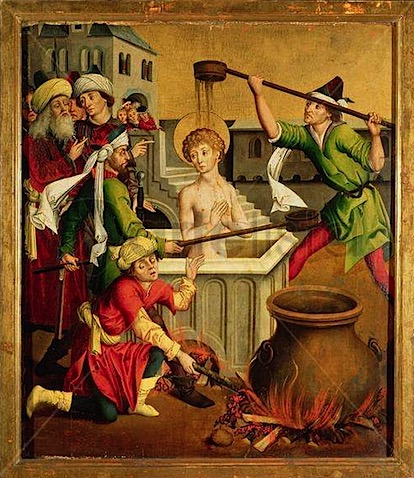 Martyrdom_of_Saint_John_the_Evangelist_by_Master_of_the_Winkler_Epitaph.jpg