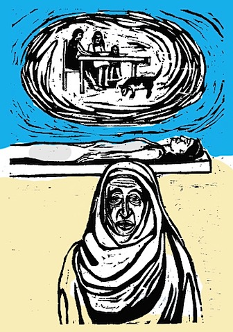the-Canaanite-woman-dog.jpg
