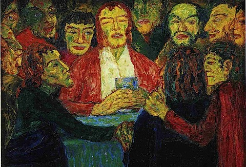 Nolde-last-supper-1909.jpg