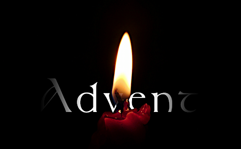 advent_candle_1.png