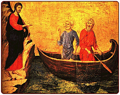 The-Call-of-Simon.jpg
