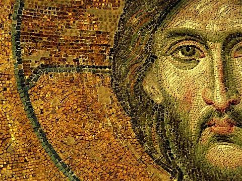 jesus-mosaic.jpg