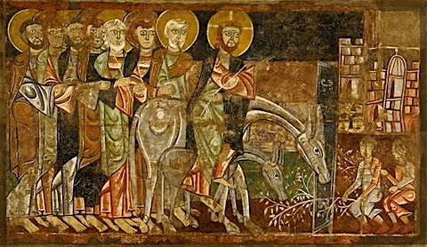Entry_Jerusalem_Spanish_mural.jpg