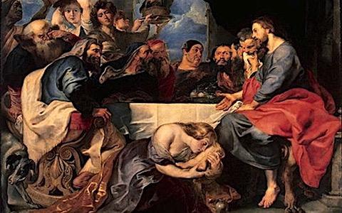 Mary-Annointing-Jesus-Feet.jpg