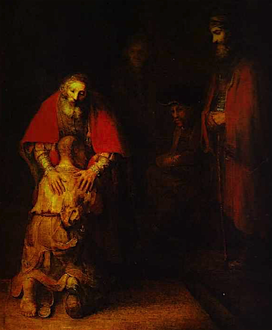 Rembrandt_Prodigal_Son.png