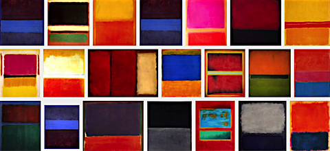 Rothko_s.png