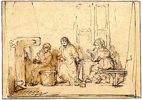 rembrandt-marymartha.jpg