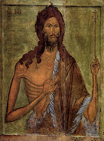 John_the_Baptist.png