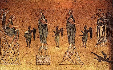 Temptations_of_Christ_(San_Marco).jpg