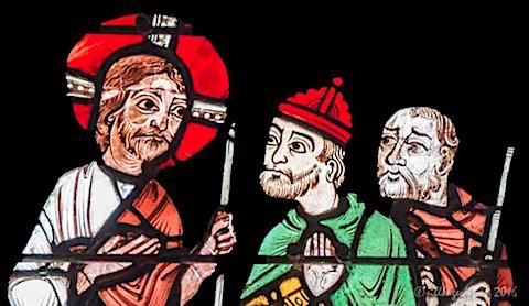 Emmaus_disciples.jpg