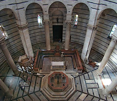 Toscana_Pisa.png