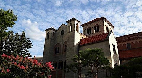 cathedral_seoul.jpg