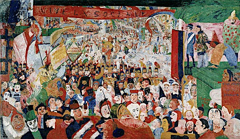 james-ensor-entry-of-christ-into-brussels-18881.jpg