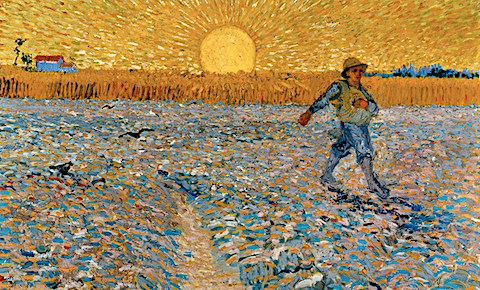 Gogh_Sower.png