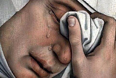 Tear_Mary_M.jpg