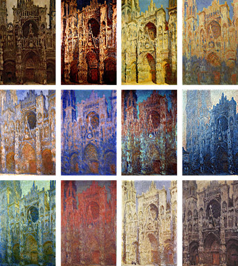 monet_cathedral.png
