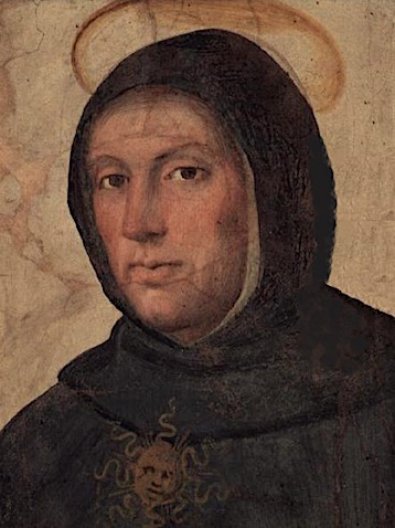 Thomas_Aquinas_by_Fra_Bartolommeo.jpg
