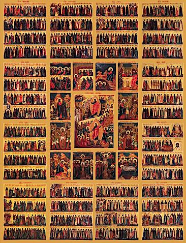 saints-calendar.png