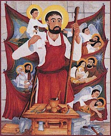 Hays-Joseph-Icon-Life.jpg