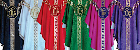 liturgical_colors.png