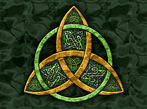 Trinity_Celtic_Green.png
