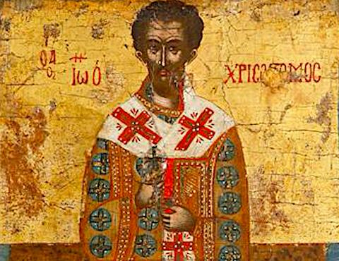 St_Chrysostom.png