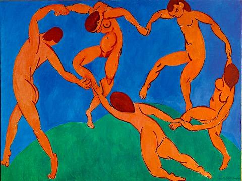 mattise_dance_1910.jpg